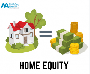 Home Equity Loan Rates