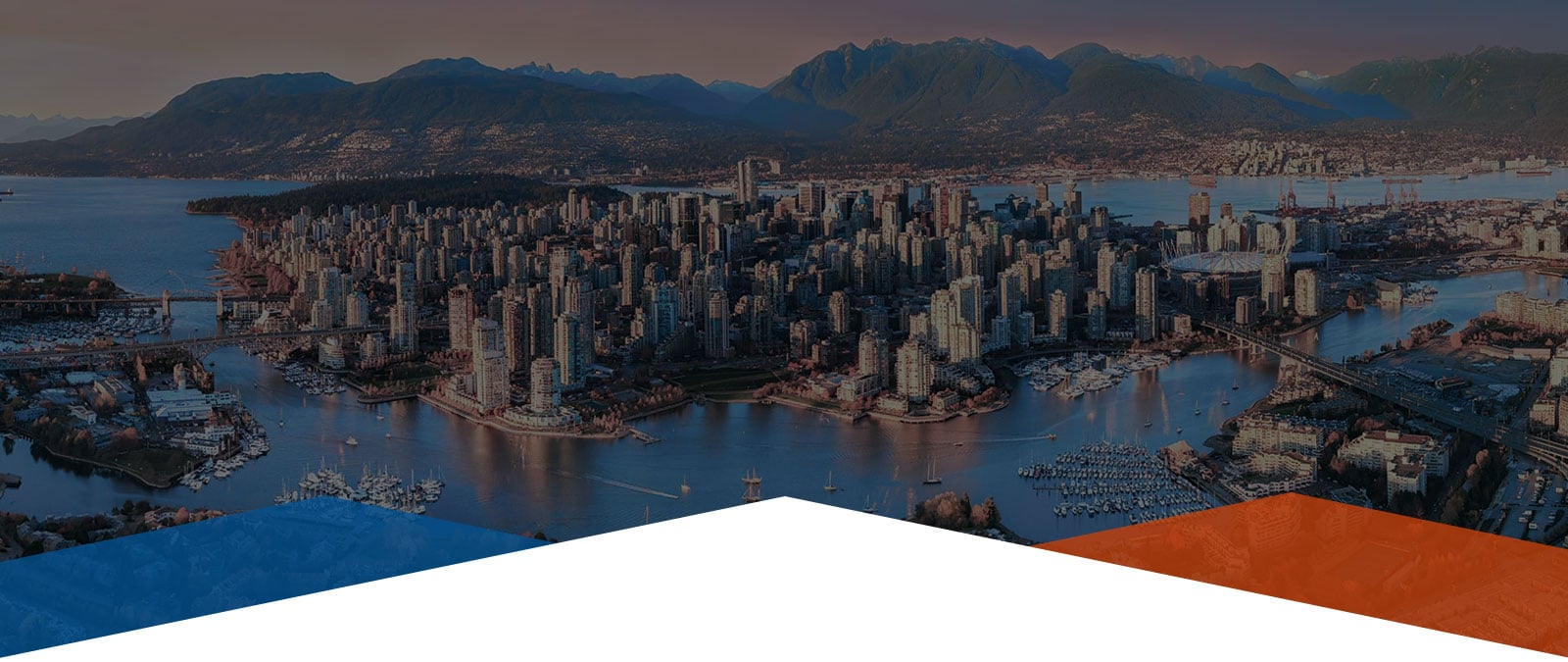 top mortgage broker Vancouver